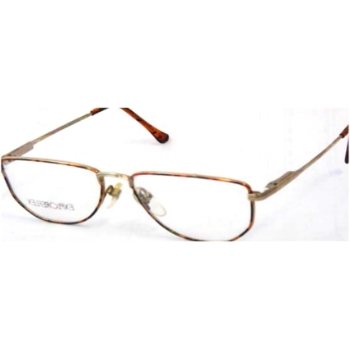 Explore Flex 2292 Eyeglasses
